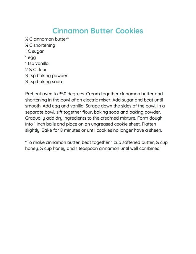 cinnamonbuttercookies-1