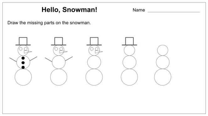 hello-snowman-missing-parts-1