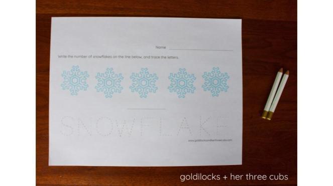 snowflake-wkst